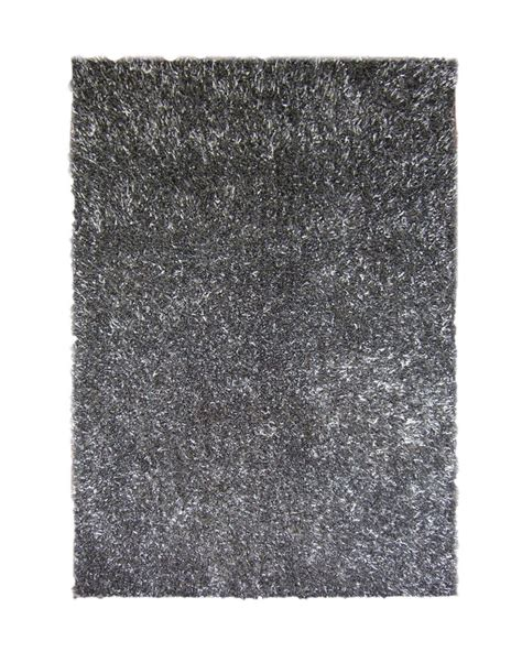Discount Rugs by Shag Area Rugs Canada Discount Canadahardwaredepot