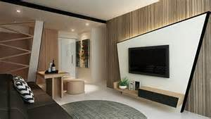 Home Interior Decorator by Inspace Interior Architects Interior Designer In Mumbai