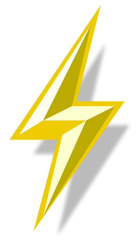 file angular lightningbolt svg wikimedia commons