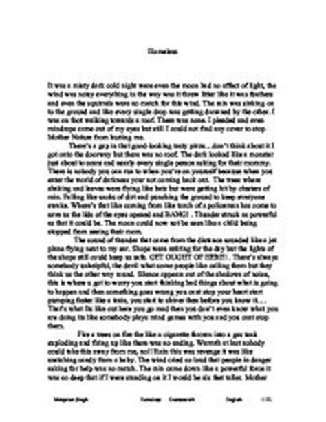 Essay On Homelessness by Homeless Essay Popular Expository Essay Ghostwriters Website Usa 5th Grade Book Ayucar