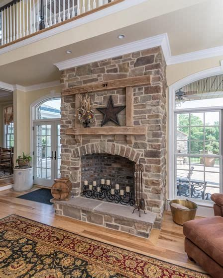 best 25 eldorado stone ideas on pinterest rock fireplaces stone fireplace mantles and river best 25 fireplace hearth stone ideas on pinterest