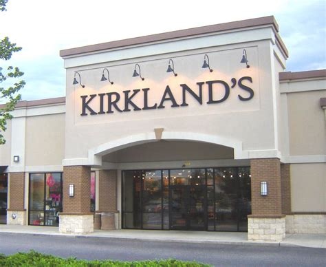 100 kirkland home decor home decor retailer kirkland u0027s opens at rockaway townsquare walmart in riverdale unveils remodeled store news news