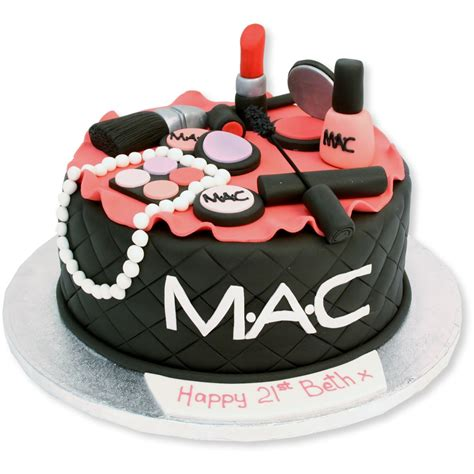 Make Birthday Cake by Makeup Birthday Cake Images Mugeek Vidalondon