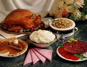 diabetes friendly thanksgiving recipes the austin