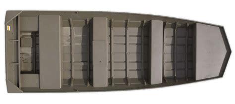 pelican boats for sale craigslist crestliner 1800 cr jon 18 ft welded aluminum jon boats