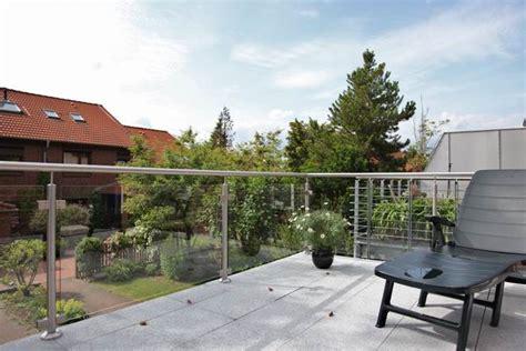 terrassengeländer edelstahl terrassengel 228 nder aus edelstahl