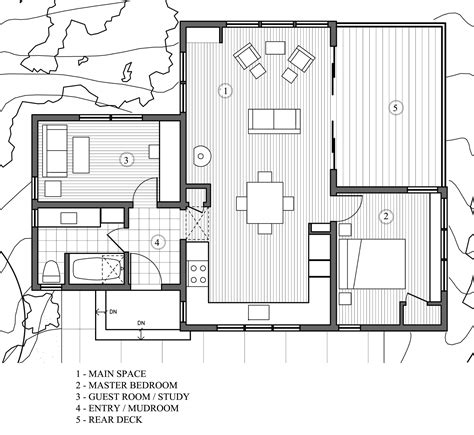 homebuilding house plans editor s choice plans from homebuilding time to build