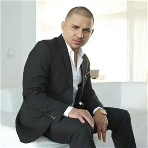 larry hernandez house socialmediahouse co larry hernandez