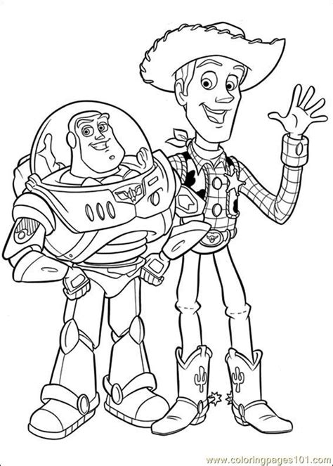 toy story coloring pages games toy story coloring pages toy story coloring pages games