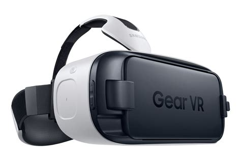 samsung vr new gear vr for galaxy s6 and s6 edge goes on sale may 8th in u s pre orders start tomorrow