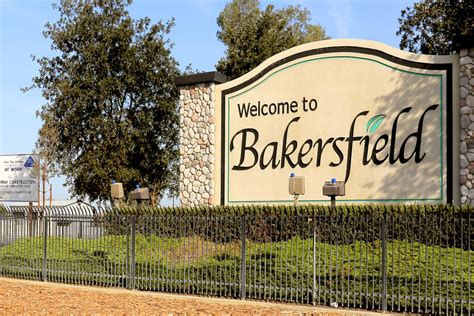 Records Bakersfield Ca Bakersfield In With Subtitles In 1280 Truehfil