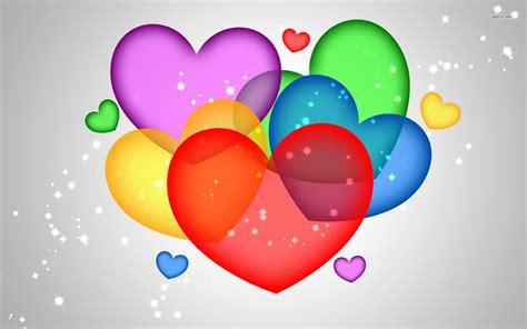 imagenes de amor animadas para android descargar imagenes fondos amor ocio frases y mensajes