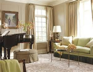 Living Room Layout With Grand Piano Things That Inspire Pianos
