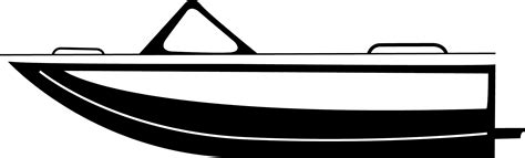 mini speed boat rental miami boat images usseek