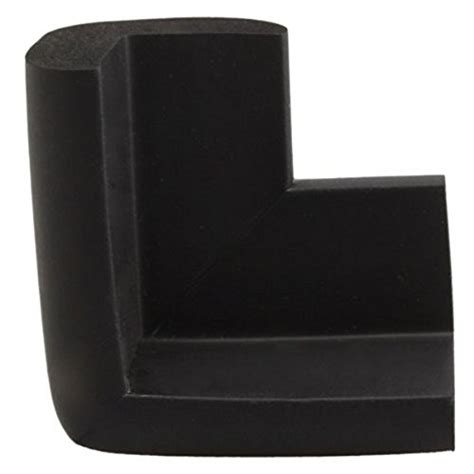 couch corner guards lurico corner guards 4 piece set cushiony table