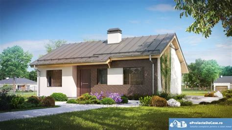 modern 70 s home design 60 70 square meter house plans houz buzz