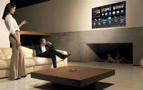 tv installation cypress home theater installation