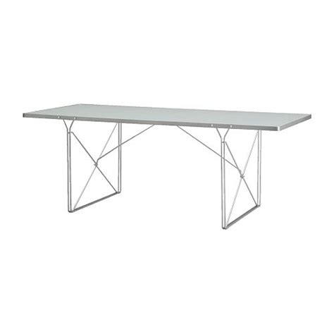 Japanese Dining Table For Sale Japanese Dining Table Ikea On West Of Dining Table 329 00 Bjursta Dining Table