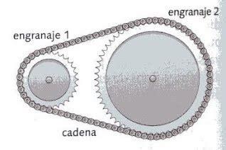 calculo de cadenas y catarinas 193 mbito pr 225 ctico joserra