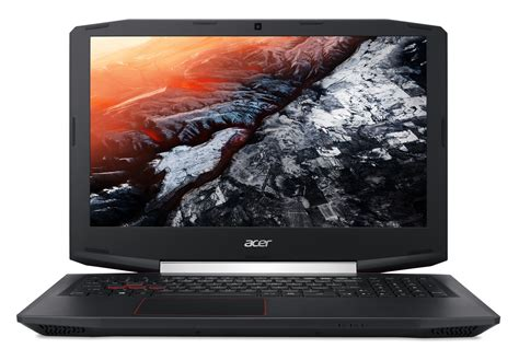 Laptop Acer Vx15 new wallpaper for acer vx15 acer community