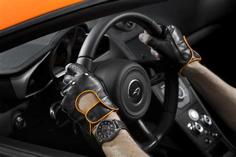 mclaren accessories mclaren accessories inspired by its mp4 12c sports car