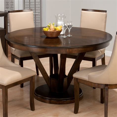 small dining table designs interior awesome small dining room design with brown