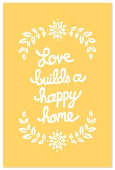 builds a happy home pcmnowoakville home quotes