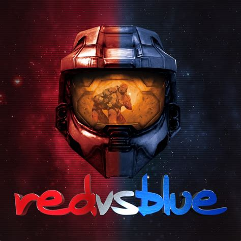 red hot tv apk red vs blue youtube
