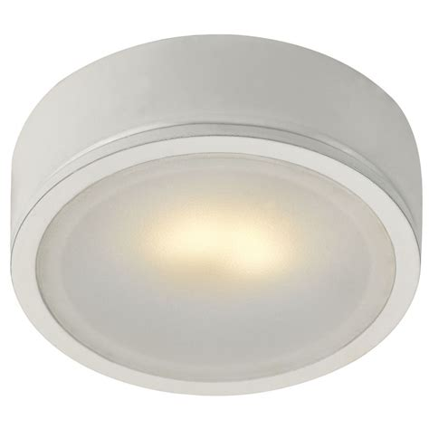 red led puck light led recessed puck lights bing images