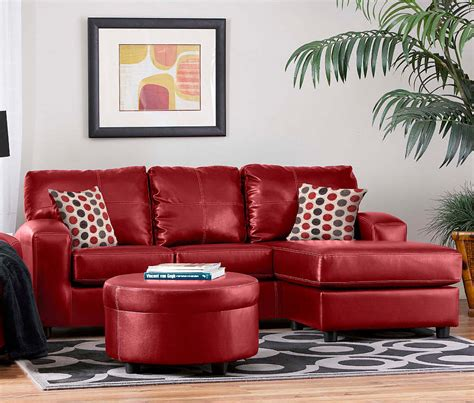 what to look for in a leather sofa what to look for when buying a leather sofa best