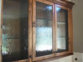 Glass Types For Cabinet Doors Cabinet Glass Door Reeded Cabinet Doors