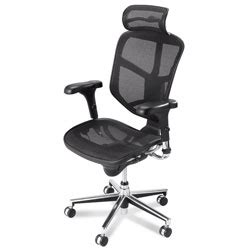 Office Chairs Office Depot by Office Depot Realspace Office Chairs Topic At R