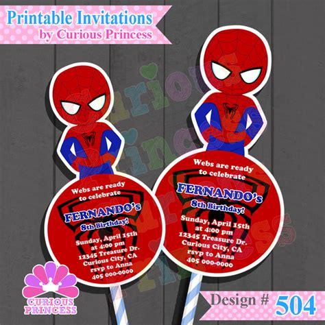 Superhero Happy  Ee  Birthday Ee   Quotes Quotesgram