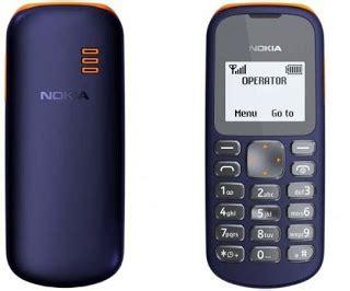 Gambar Dan Hp Nokia Asha 306 ponsel murah