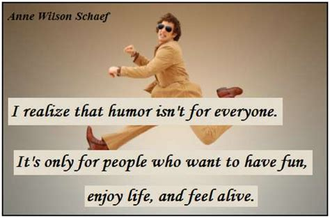best humorous quotes the best quotes collection