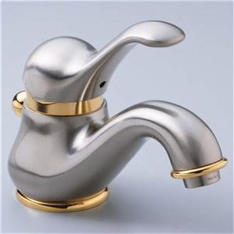 grove bathroom fittings bathroom fittings bathroom accessories tiles dealer in