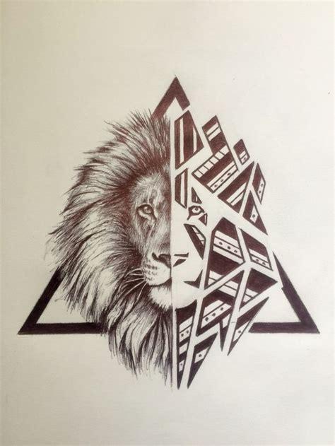 paper tattoo designs designs on paper www pixshark images