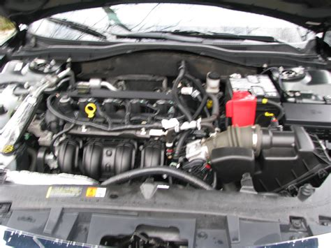 vehicle repair manual 2009 ford fusion transmission control ford fusion manual transmission problems