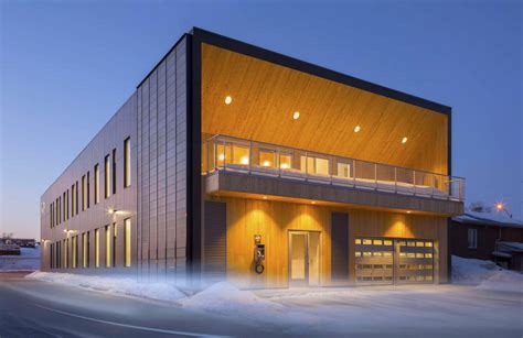cool building designs fascinating cool and modern office building designs and
