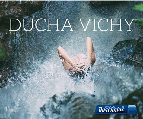 ducha vichy duscholux ib 201 rica s a maras de ba 209 o a medida ba 241 os