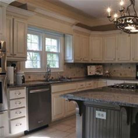 kitchen cabinet valance kitchen remodel on brown granite granite and santa cecilia granite