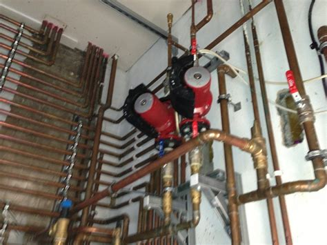 Reactfast Plumbing by Reaction Plumbing Heating 100 Feedback Gas Engineer