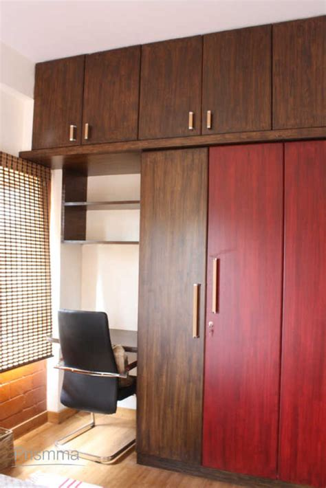wardrobes designs wardrobe door designs and concepts interior design travel