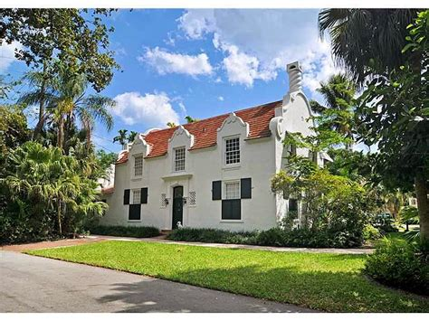 home design center coral gables dutch south african village home for sale in coral gables