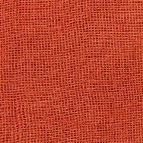 burlap colors burlap fabric colors burlap canvas fabric orange juice