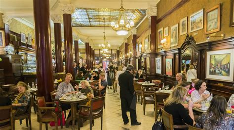 best coffee shop in rome coffee shops around the world small business trends
