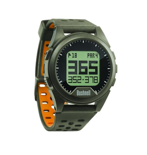 5 best golf gps watches for the money