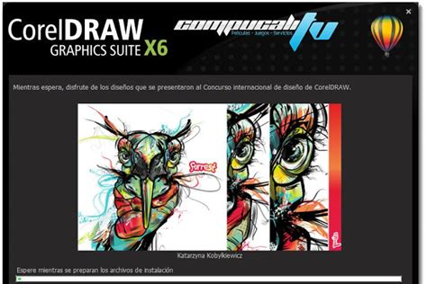 coreldraw x6 update 4 offline corel draw x6 graphics suite windows personal blog