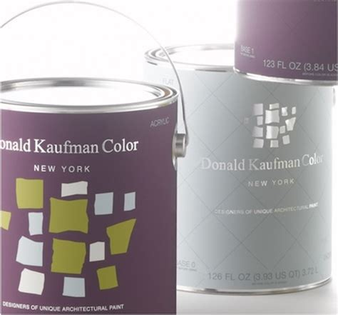 donald kaufman color palette paints donald kaufman color collection for