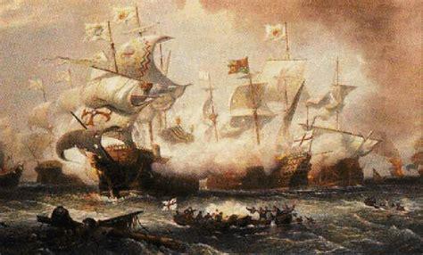 armada spagnola image gallery armada